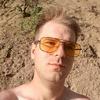 nikolay, 30, Krasnyy Sulin