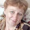 Ekaterina vladimirovn, 45, Shumikha