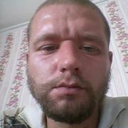 Vitya, 24, г.Камызяк