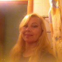 Наталья, 51 год, Козерог, Ярославль