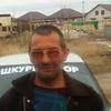 Евгений, 46, г.Ставрополь
