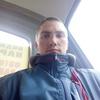 Пётр, 23, г.Ангарск