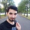 Аскер, 19, г.Баку