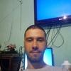 Дмитрий, 33, г.Нижний Куранах