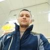 Borya, 30, г.Обнинск