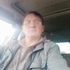 Владимир, 49, г.Йошкар-Ола