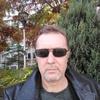 Юрий, 54, г.Рига