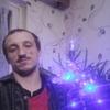 Dmitriy, 24, Aktsyabarski