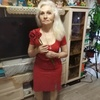 Валентина, 59, г.Челябинск
