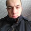 павел, 23, г.Ярославль