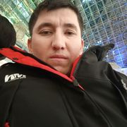 Дима, 30, г.Вологда