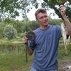 Олег, 42, г.Брянск