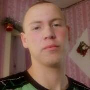 Юрий Бармашенко, 18, г.Улан-Удэ