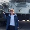 Вероника, 51, г.Омск