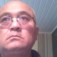 Мурод Назаров, 51 год, Козерог, Воронеж
