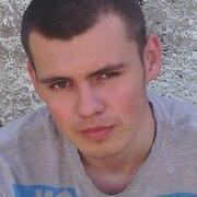 Дмитрий 25 лет (Рак) Татищево