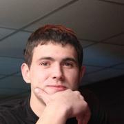 Александр, 32, г.Гороховец