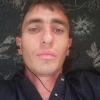 Slava, 29 лет, Телец, Чита
