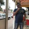 влад, 30, г.Тель-Авив-Яффа