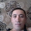 Nurik, 30, Satpaev