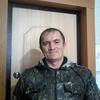 Алексей, 38, г.Ижевск