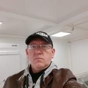 Николай, 50, г.Ивантеевка