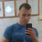 Дмитрий, 24, г.Острогожск