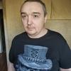 Илья Пешехонов, 45, г.Тверь