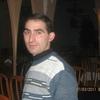 Армен, 39, г.Киржач