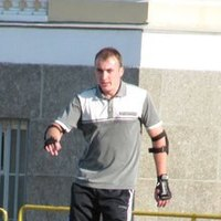 Евгений, 30 лет, Телец, Санкт-Петербург