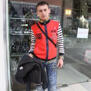 Олег 38 лет (Стрелец) хочет познакомиться в Бурундае