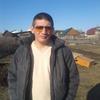 Олег, 46, г.Качканар
