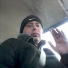 Владимир, 33, г.Кутулик