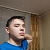 Alexsandr, 18, г.Пермь