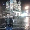 ДМИТРИЙ, 38, г.Лыткарино