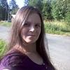 nadejda, 32, Kondopoga