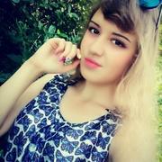 Queen, 19, г.Иваново