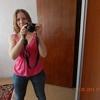 Ирина, 36, г.Славутич