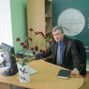 Сергей 64 Сумы
