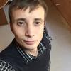 Бенджамин, 30, г.Москва