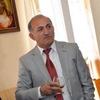Martik, 56, г.Краснодар