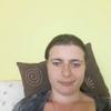 Anastasija, 21, г.Вильно