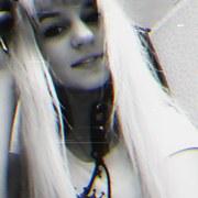 Светлана, 16, г.Тында