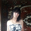 Анна, 31, г.Мокроусово