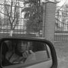 Ваня, 23, г.Волоконовка