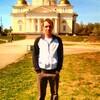 Анатолий, 39, г.Верхняя Салда
