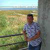 Андрей, 47, Генічеськ