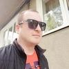 Вячеслав, 35, г.Ачинск