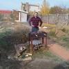 Дмитрий Заяц, 30, Краматорськ