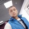 Максим, 33, г.Астана
